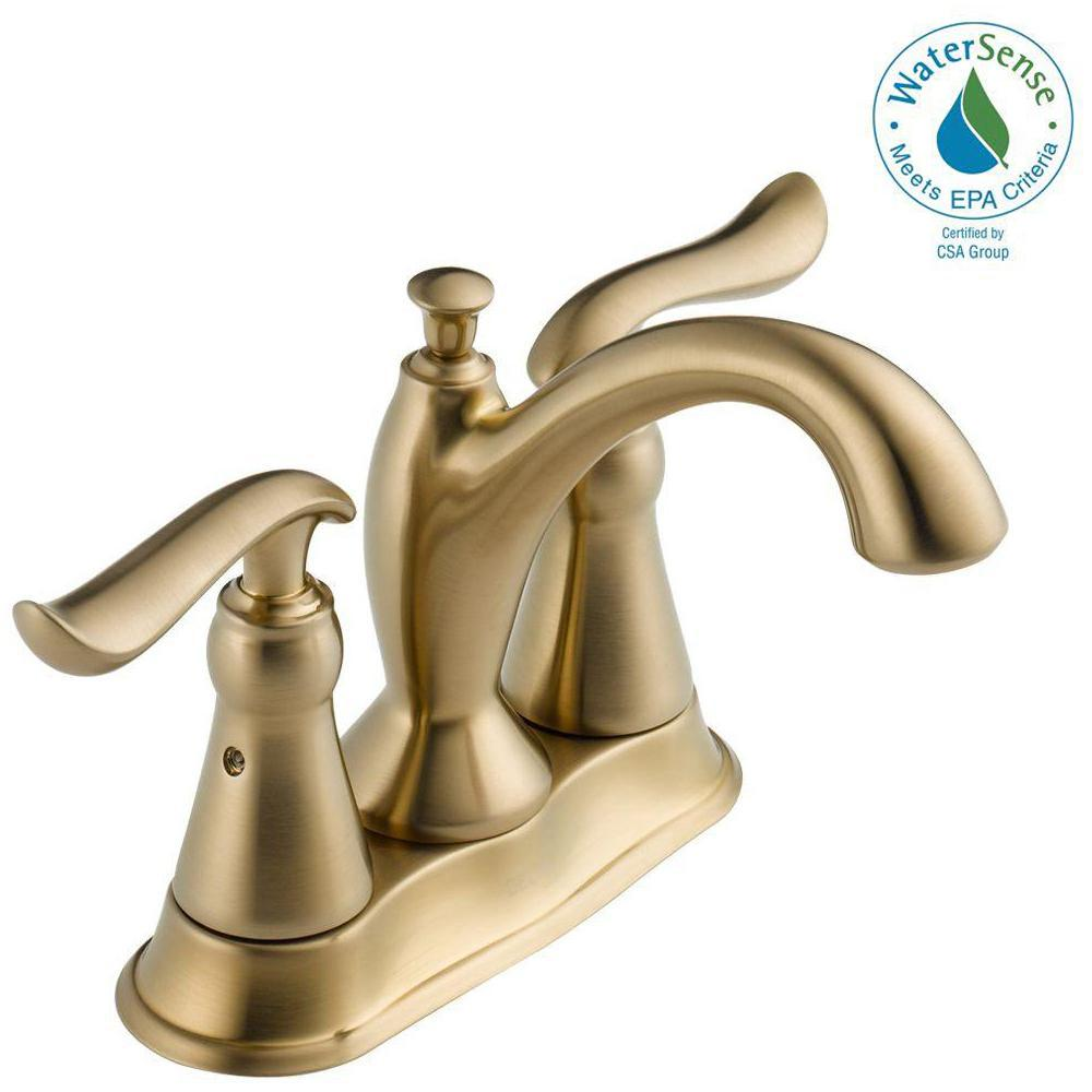 delta faucet assembly instructions