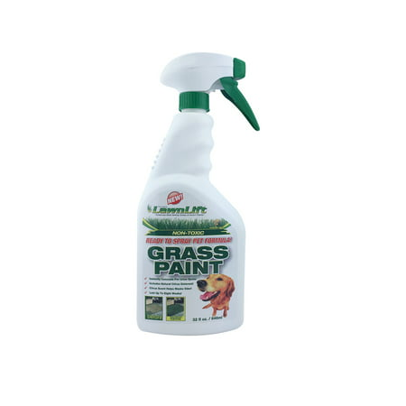 ortho crabgrass killer concentrate mixing instructions