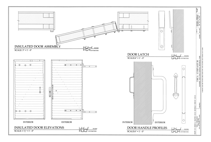 hydroforce steel frame pool instructions