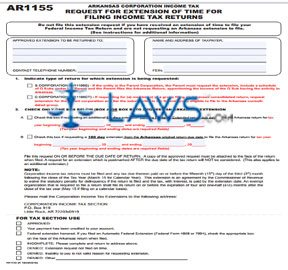 state of mississippi resale certificate instructions