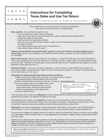 form os 114 instructions