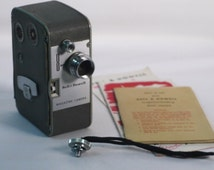 bell and howell light bar instructions