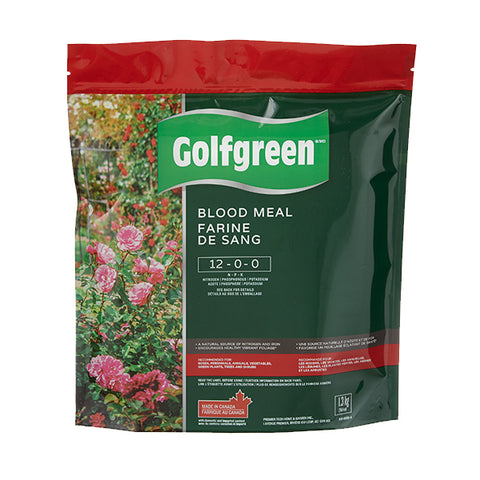 canada green grass seed instructions