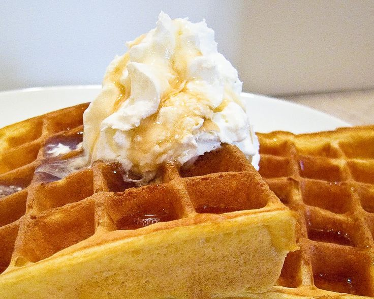 all clad classic round waffle maker instructions