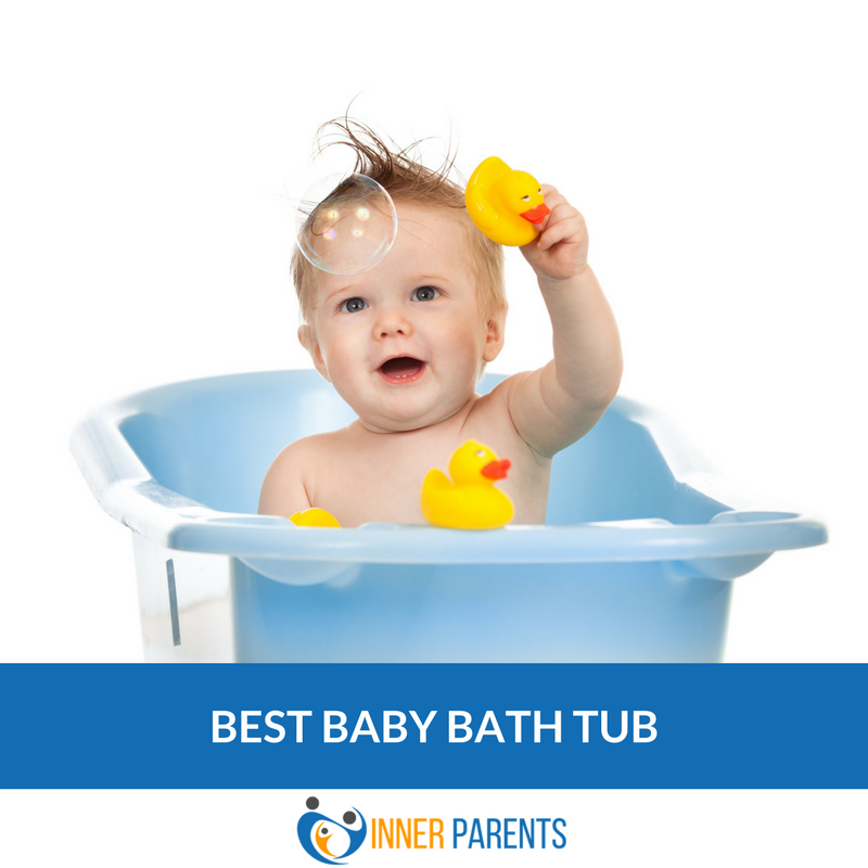 summer infant right height bath tub instructions
