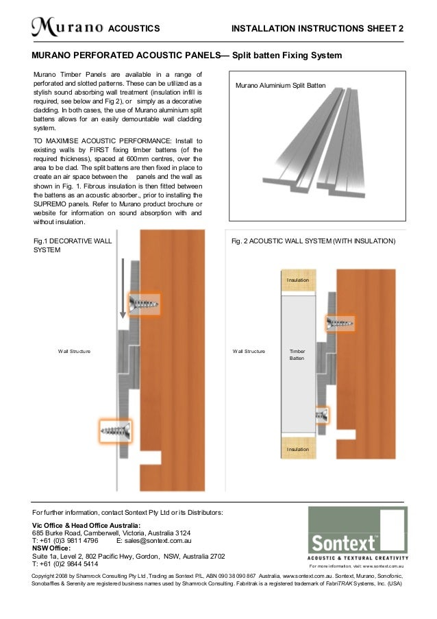 french doors installation instructions