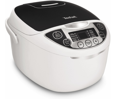 good cook rice cooker instructions