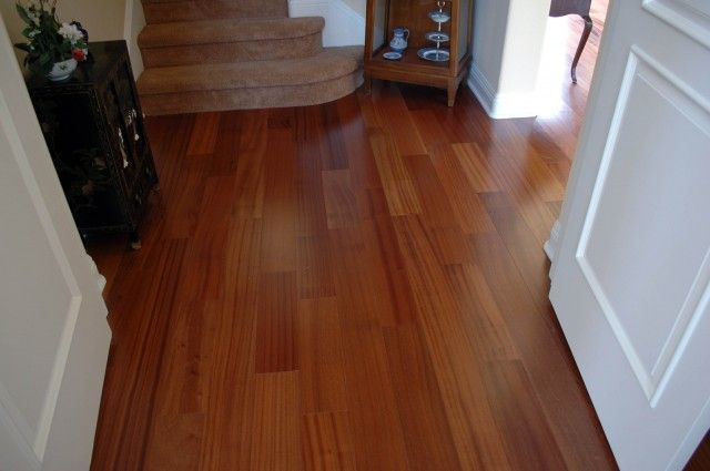 lauzon hardwood flooring installation instructions