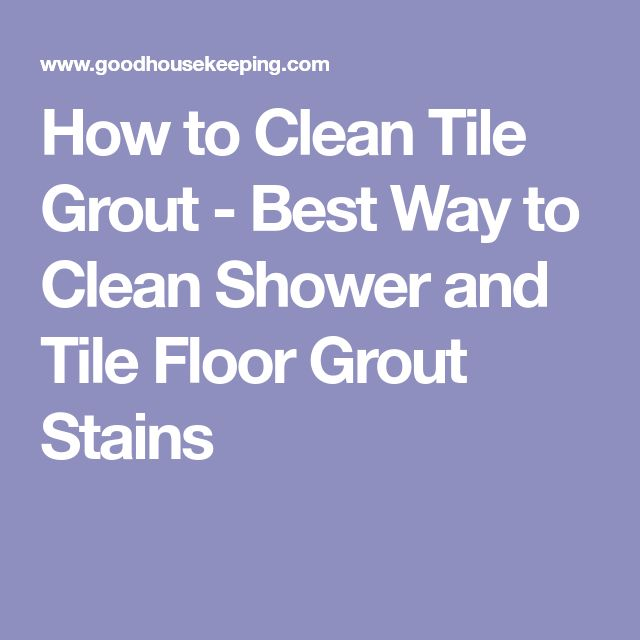 polyblend grout renew instructions