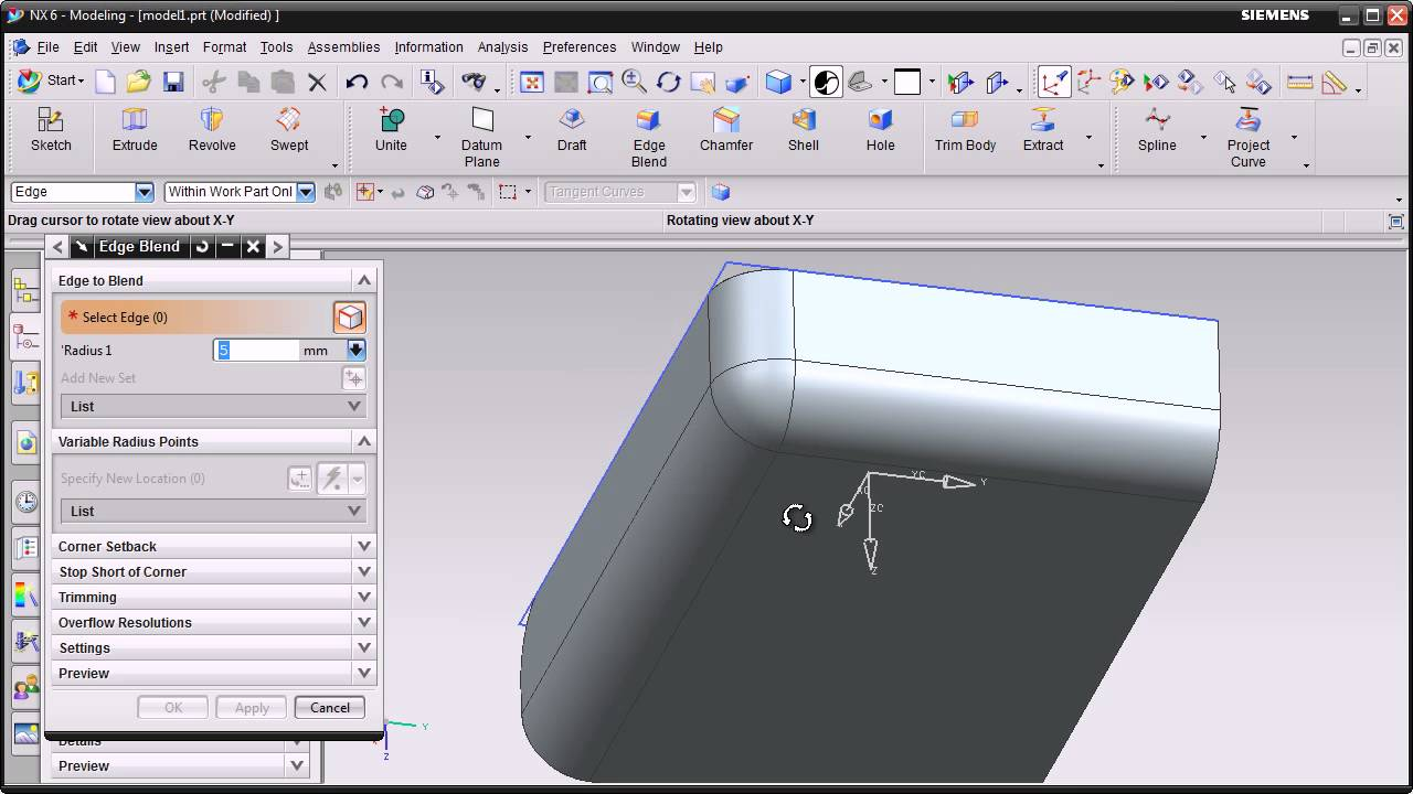 solidworks 2013 tutorial with video instruction