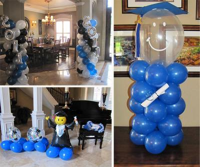 twist and shape balloon instructions