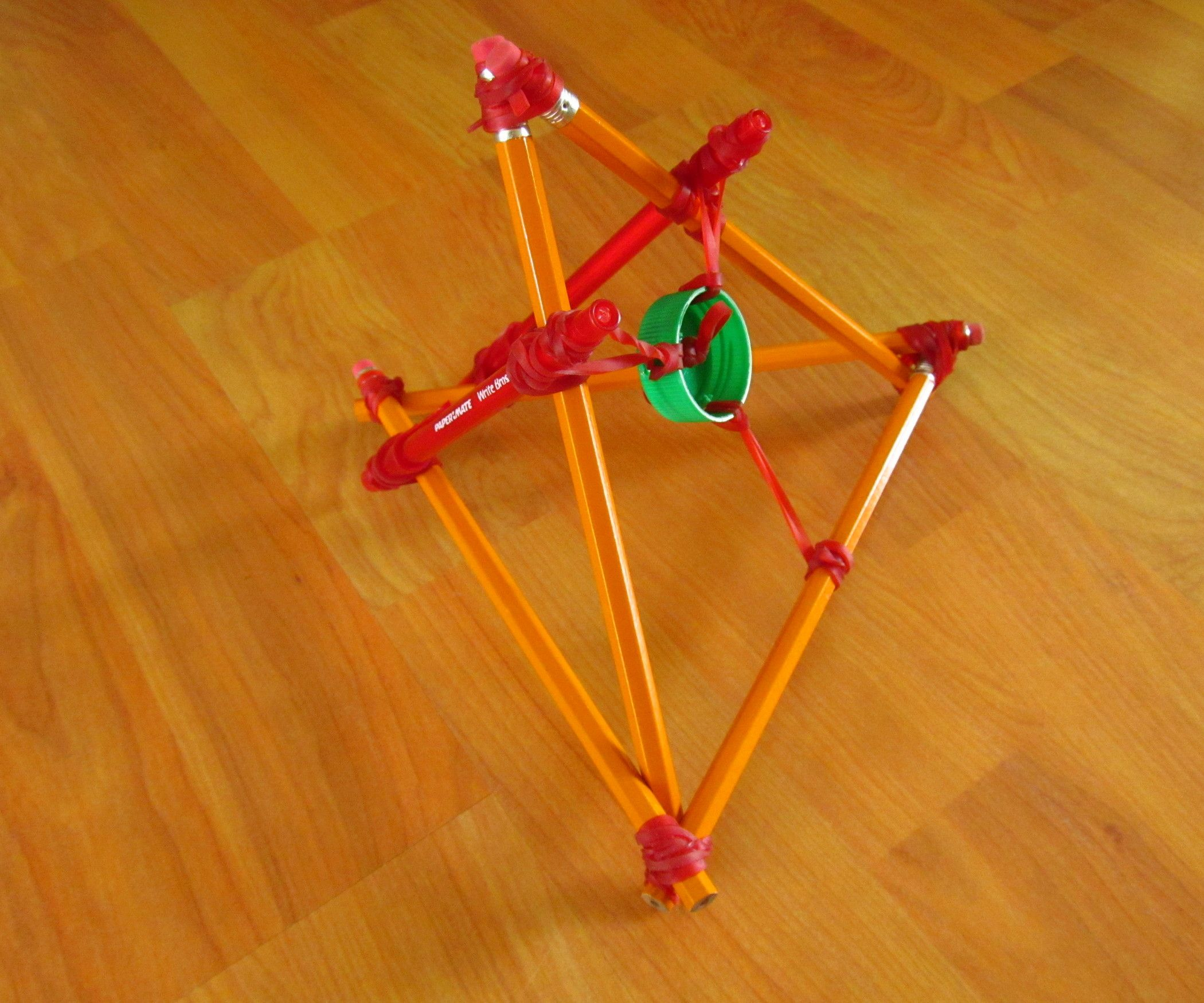 www instructables com projects